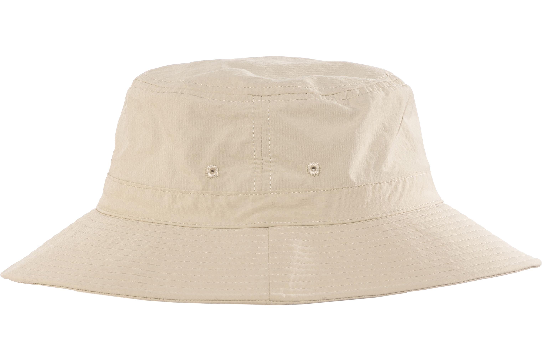 Craghoppers NosiLife Sun Hat Men Desert Sand  a74dc811748